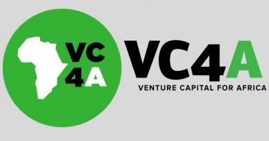 Trending Programs and Opportunities on VC4A