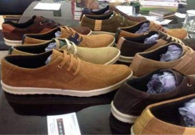 Anambra shoe traders international market in Nkwelle to begin operation soon