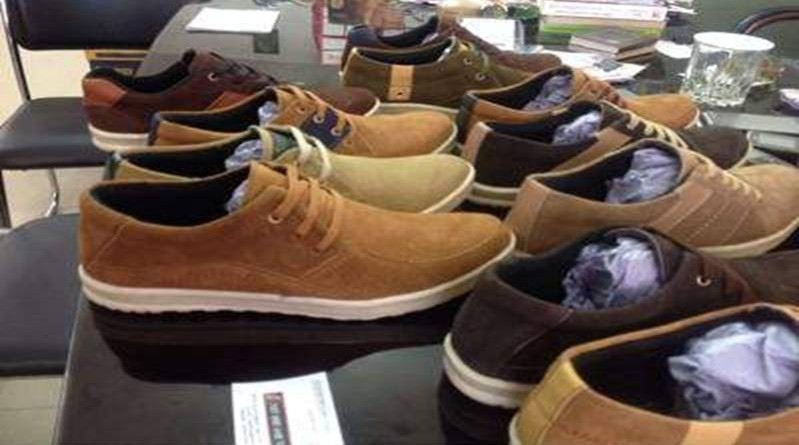 anambra shoe traders international market nkwelle