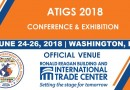 THE AFRICA TRADE AND INVESTMENT GLOBAL SUMMIT (ATIGS) holds June 24-26, 2018 in Washington DC