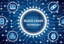 Blockchain will help drive this next industrial revolution – Wall Street Bull