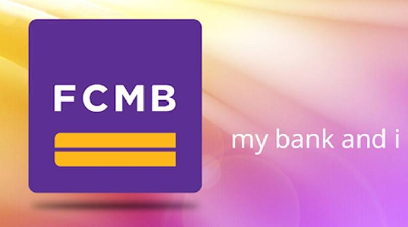 First City Monument Bank Plc (FCMB) gets ISO 9001 certification