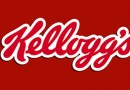 Kellogg tops Wall Street profit estimates, makes $420m W.Africa investment