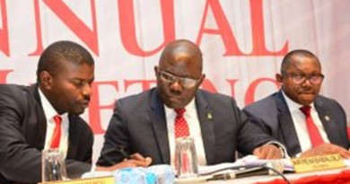Law Union and Rock Insurance Plc gross premium hits N4.252bn