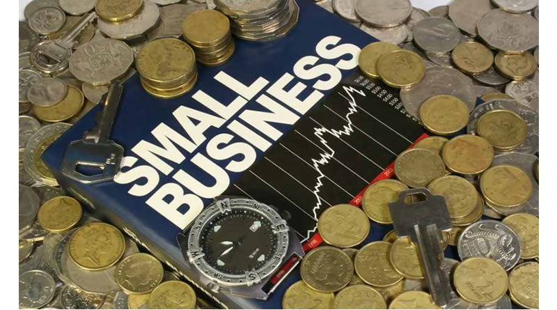 small business3