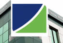 Fidelity Bank plc new logo