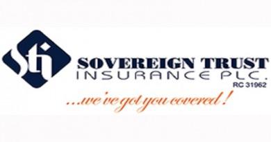 Sovereign-Trust-Insurance