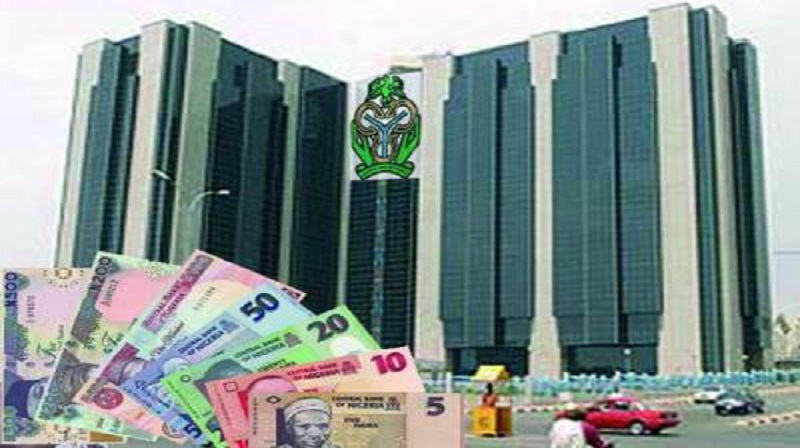 Post-COVID-19: CBN director tasks W/African countries on revamping economies