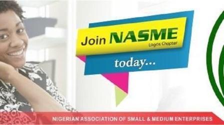 NASME Nigeria
