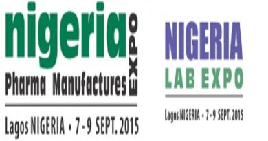 pharma expo 2015
