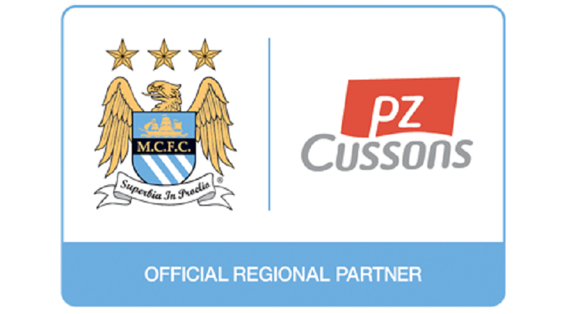 pzcussons and manchester city fc