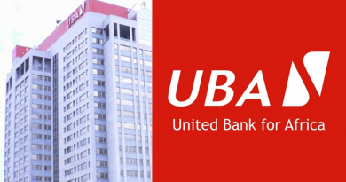 uba releases results