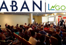 african business angle network aban