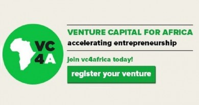vc4africa launches api for african startups