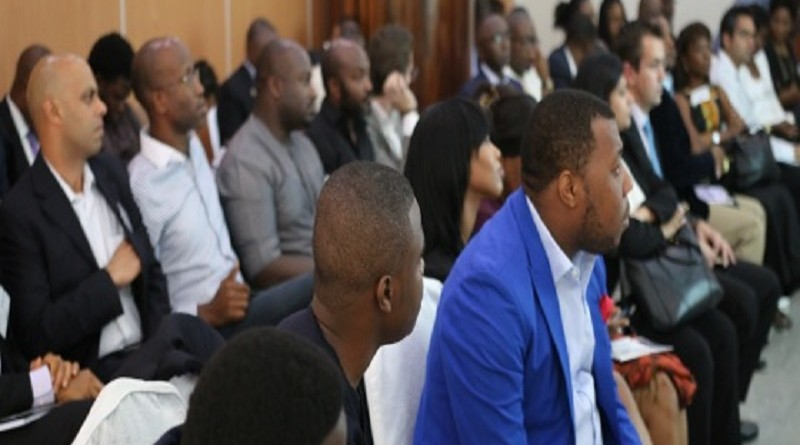 African Business Angel Investors - ABAN