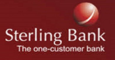 Sterling Bank Plc Nigeria
