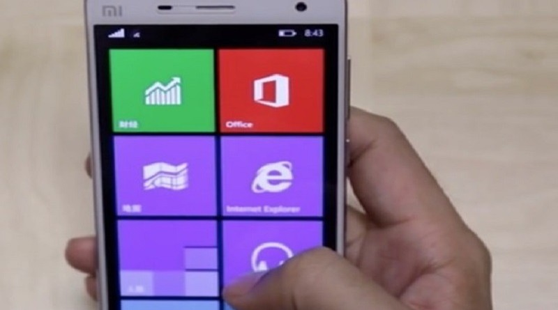 microsoft-bets-windows-is-the-future-of-android