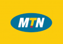 MTN unveils MusicTime music streaming service in South Africa