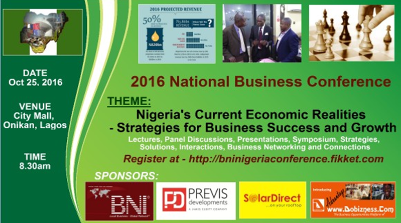 2016-national-business-conference
