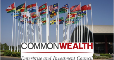 CommonWealth Trade Initiative