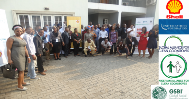 Shell LiveWIRE is a social investment programme that aims to help young Nigerians explore the option of starting their own business as a real and viable career option. It provides support, access to training, guidance, and business mentorship to young entrepreneurs and potential entrepreneurs between the ages of 18 and 35.