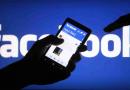 Facebook partners Nigerian online Platform, Dubawa, to fight fake news