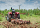 African Development Bank, partners support smallholder farmers with 17 new project grants