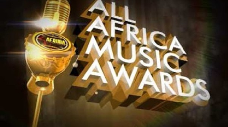 afrima - all africa music awards