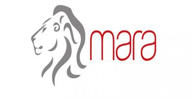 mara social network
