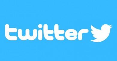twitter is growing