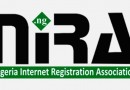 Mr. Murtala Abdullahi of Smartweb joins NiRA Board