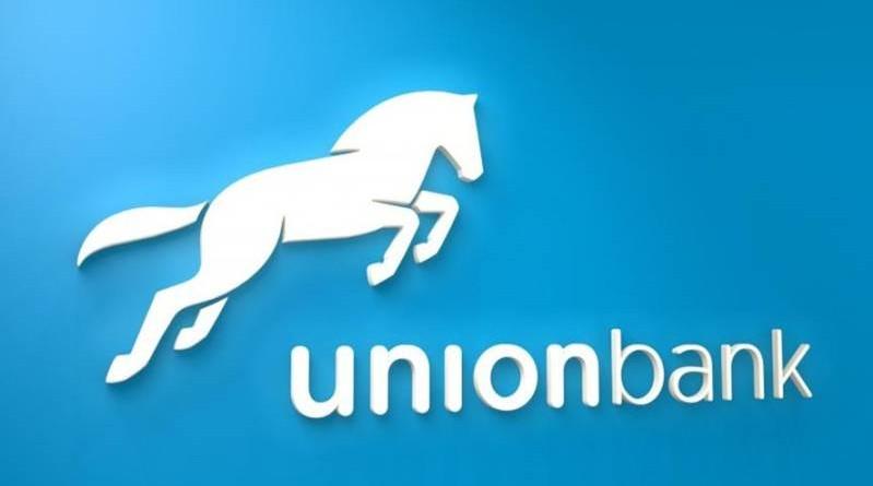 UNION BANK PLC