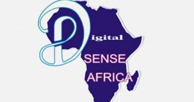 digitalsense forum