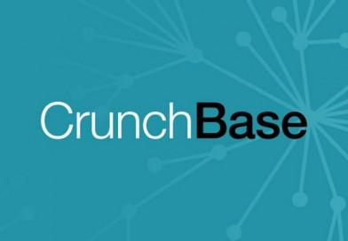 Crunchbase Daily: Rivan, DriveNets, Amazon and Bling Capital