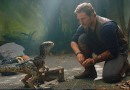 Jurassic World' sequel crosses $700 million at global box office