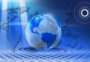 Danvic Petroleum International to Build Private Petroleum University in Nigeria