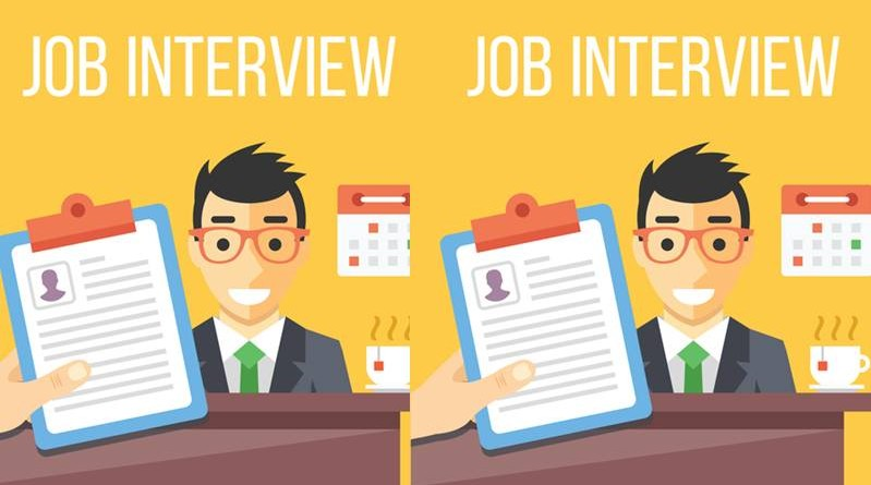 Your first 50 EMPLOYEE INTERVIEWS