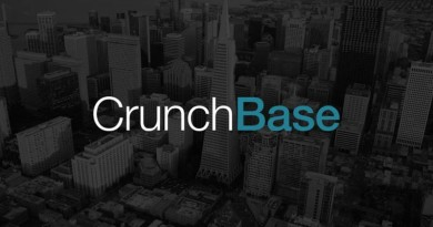 Crunchbase Daily: SoftBank, WeWork, Meicai, Egnyte, and GoWork