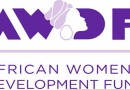 African Women's Development Fund: Call for Proposals for World Aids Day 2018