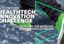 Accenture's HealthTech Innovation Challenge