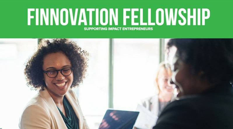FINNOVATION FELLOWSHIP PROGRAM