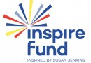 INSPIRE Fund: Supporting INSPIRE Awareness-Raising and Engagement Activities in Low- and Middle-Income Countries