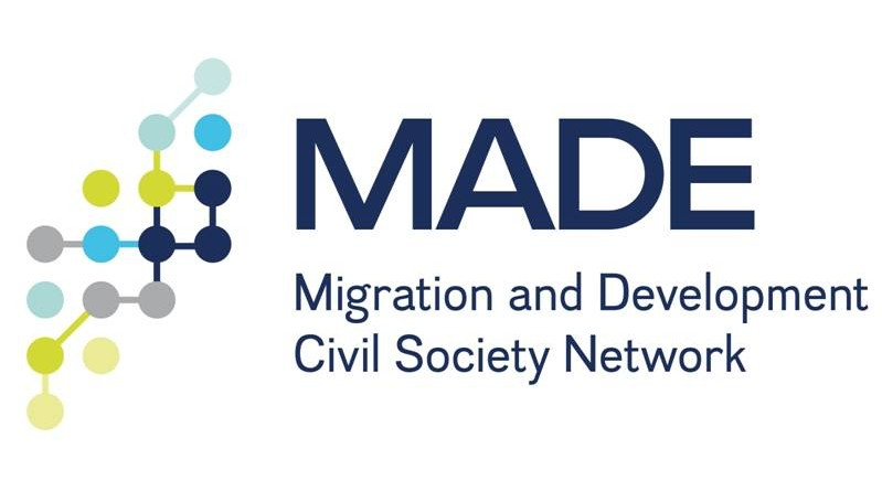 MADE MIGRATION AND DEVELOPMENT CIVIL SOCIETY NETWORK