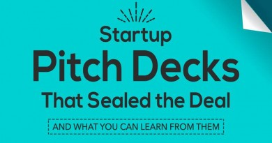 PITCH DECK THAT WINS