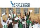 Registrations Open for 2018 School Enterprise Challenge