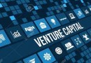 Venture Capital 101 for Startups By Keilah Keiser