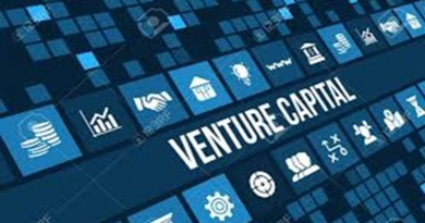 Research calls for Changes to Cut-and-paste Venture Capital Strategy In Africa – Kinyungu Ventures