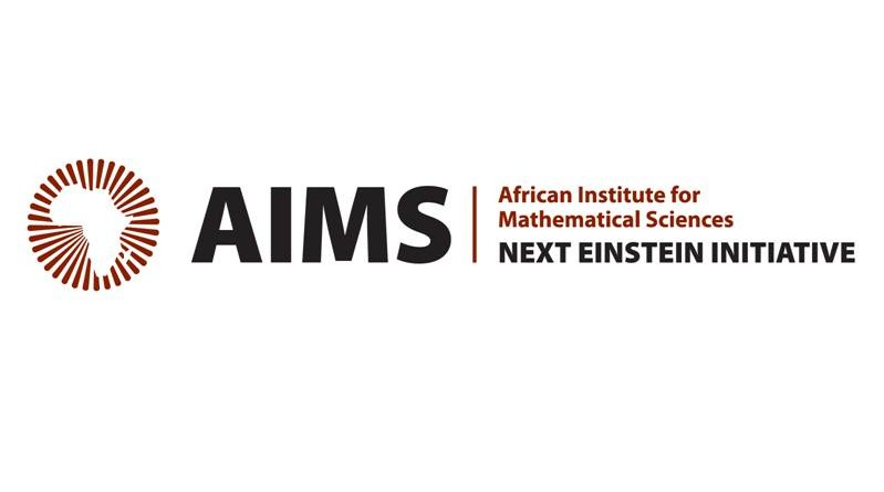 aims african institute of mathematical sciences
