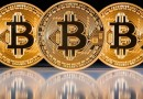 Hackers steal over $40 million worth of bitcoin from, Binance, one of the world's largest cryptocurrency exchanges – cnbc