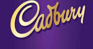 cadbury nigeria